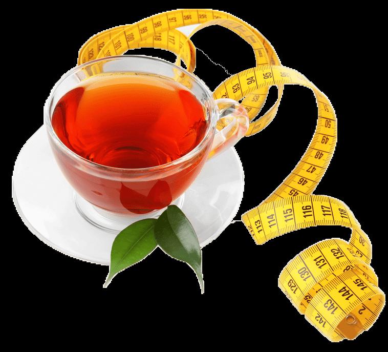 the red tea detox program reviews belly fat burning drinks. Black Bedroom Furniture Sets. Home Design Ideas